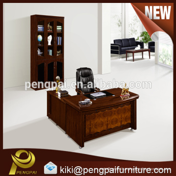 Middle east style executive office table office desk design