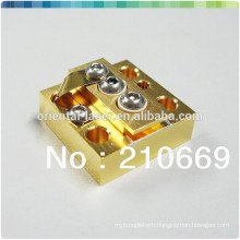 10W diode laser 808nm module for cutting and engraving