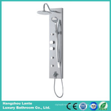 High Quality Shower Column with Massage Nozzles (LT-G893)