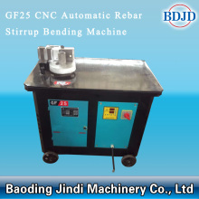 Machine+Tool+Equipment+Rebar+Bending+Machine