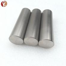 Barre de hafnium hafnium pur de porcelaine avec le meilleur prix d'hafnium