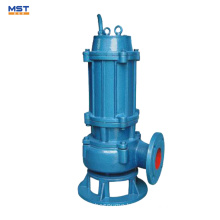 2-inch 300m deep well water submersible pump