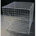 Manufacturers Supply Welded Gabion Basket