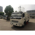 street sweeper for sale small street sweeper truck