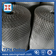 Hot Sale Brickwork Mesh Penguat