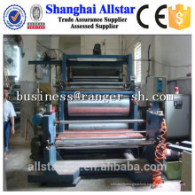 European standard high quality stainless steel embossing machine price