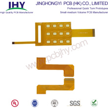 Flexible Circuit Board (FPC) for Vehicle Navigator (GPS)