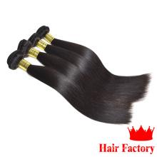kbl nouvelle arrivée brésilien / cabelos cheveux humains, cheveux de modèle de fleur, photos de styles de cheveux chinois kbl nouvelle arrivée brésilien / cabelos cheveux humains, cheveux de modèle de fleur, photos de styles de cheveux chinois