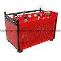 Compressor de ar de alta pressão Compressor de ar do mergulho Compressor de ar do mergulho Compressor de ar do Paintball (BW200B)
