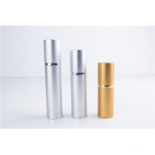 Anodized Vacuum Flask Plastic Plastic Bottle