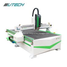 máquina de enrutador cnc cnc de madera abs abs 3d