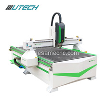 hout abs pvc 3d zelfgemaakte cnc router machine