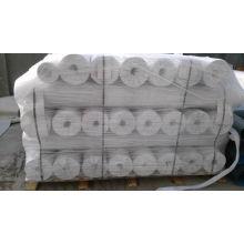 Membrana impermeável TPO para telhado