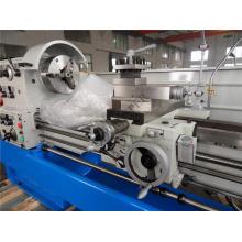 Máquina de torno de cama de alta precisión (C6251)