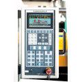 268ton Pet Injection Molding Machine