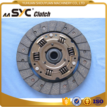 Auto Clutch Disk for Peugeot 405