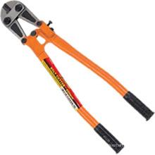 Handwerkzeuge Bolzenschneider Adjustabel Construction Dekoration OEM