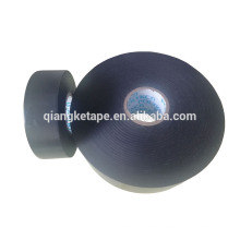 Jining Qiangke Polyken PE Pipe Coating Wrap Tape