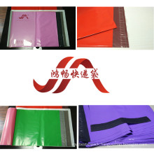 35-120 Micron Shopping Fashionable Mailing Envelope/Bag