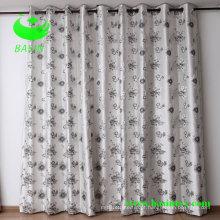 2014 Nova tela de cortina jacquard (BS1095)