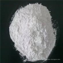 Pasta de grau de suspensão em pó s 65 pvc resina china fabricação melhor preço de grau de suspensão ISO Certificated PVC resina em pó