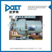 DOIT SEWING MACHINE 400W AL WIRE BIG BODY Clutch Motor