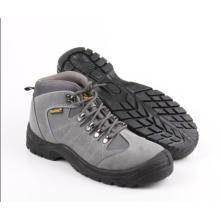 Caminhadas esporte estilo bota de segurança Industrial (SN5238)