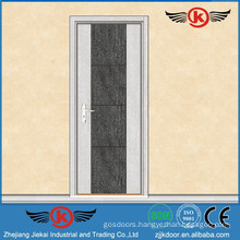 JK-PU9303 modern interior door for wholesale or or hotel