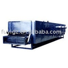 Cinto de série DWT, máquina de secagem
