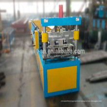 Sigma Post Roll Forming Machine, C purlin Roll Forming Machine