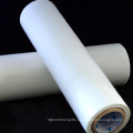 Low MOQ Wholesale Hot Melt Adhesive Film for Embroidery Patch
