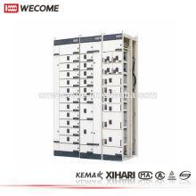 Tmax poder fonte gabinete LV painel elétrico