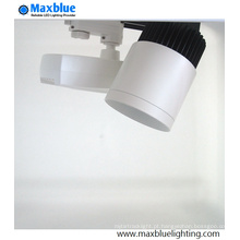 25W Dimmable LED Track Spotlight Track Spot Light
