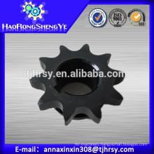 Black oxide Sprocket American Standard ANSI35