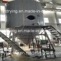 LPG-Reihen-Natriumwasserstoff-Sulfit-Spray-trockene Maschine