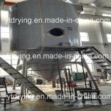 Machine sèche de pulvérisation de sulfure d'hydrogène de sodium de série de LPG