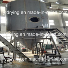LPG Series Sodium Hydrogen Sulfite Spray Dry Machine