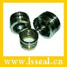 Selo de eixo mecânico de alta classe HF680-50 para o compressor do automóvel