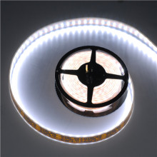 5050 IC fuori porta 60 led per metro led strip