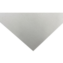 Teflon / PTFE Non-Stick Liner