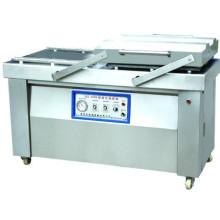 Semi-Automatic Vacuum Packaging Machine