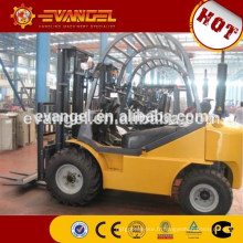 4x4 pièces de chariot élévateur / accessoires de chariot élévateur à vendre