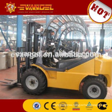 shantui forklift parts /forklift attachments/forklift accessories for sale