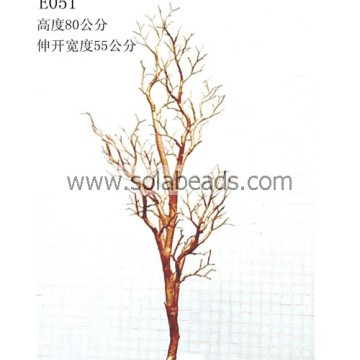 Hot Selling 80CM Home Branches
