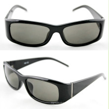 Sport Sunglasses with UV Protection (91007)