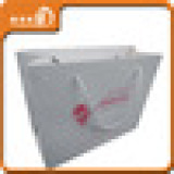 Hot sell Recycled Custom Color shopping paper bag                                                                                                         Supplier's Choice