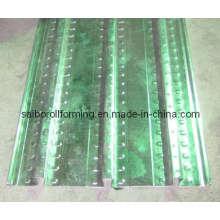 Metall-Deck-Umformmaschine (YX51-199-597)