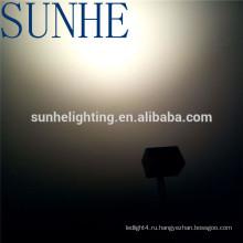 1W 2W 3W CE UL ювелирные витрины светодиодные фонари для магазина 20 см 30 см высота