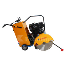 Excalibur Best Selling Items Concrete Cutter Chain Saw Factory
