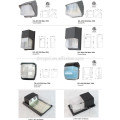 30W LED Wall light